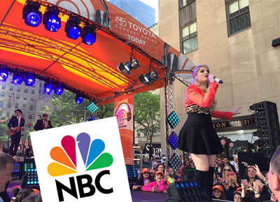 macys mobile stage